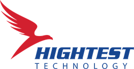 HighTest Technology Ltd. Logo