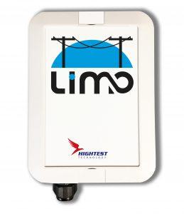 LIMO Système de Surveillance de Lignes Basses Tensions