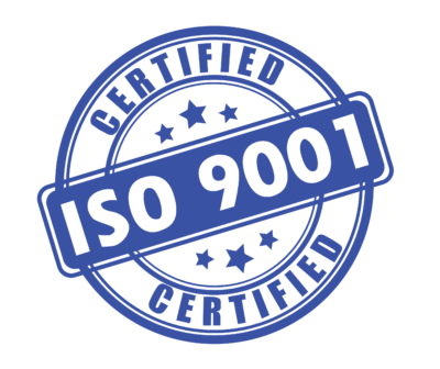 iso9001_hightest