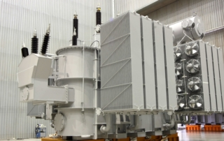 phase-shifting-transformer-tests3