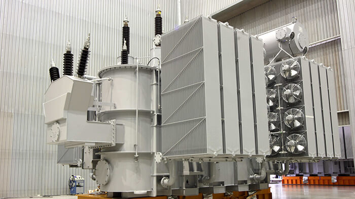 phase-shifting-transformer-tests3
