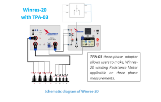 winres-20_with_tpa-03