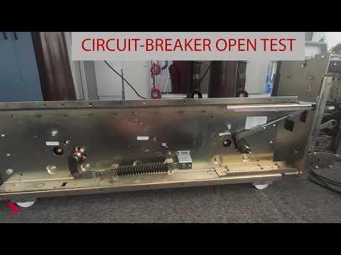 hightest-cibre-l3-video-hqdefault