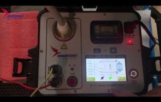 hightest-vabo-80-video-hqdefault